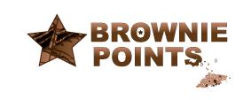 browniep